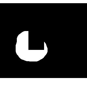 Basic Sub Image