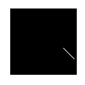 RFQ icon image